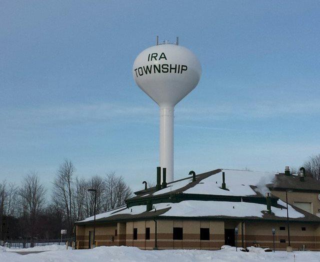 ira-township-water-tower-split